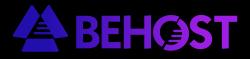 Afbeelding › BeHost