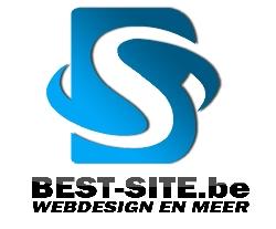 Afbeelding › Best-Site.be