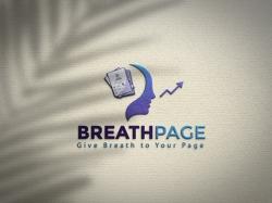 Afbeelding › Breathpage