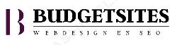 Afbeelding › Budgetsites