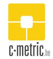 Afbeelding › C-Metric