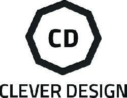 Afbeelding › Clever Design