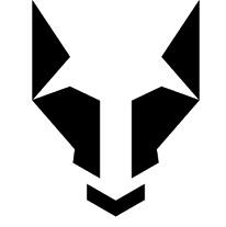 Afbeelding › De Witte Wolf
