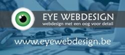 Afbeelding › Eye Webdesign