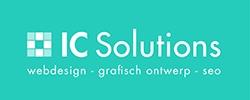 Afbeelding › IC Solutions bvba