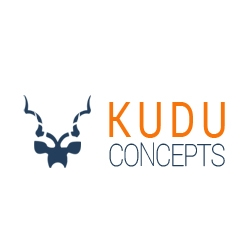 Afbeelding › Kudu Concepts