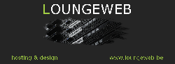 Afbeelding › Loungeweb (TTH Solutions gcv)