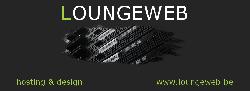 Afbeelding › Loungeweb (TTH Solutions gcv)