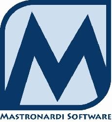 Afbeelding › Mastronardi Software