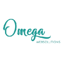 Afbeelding › Omega Websolutions