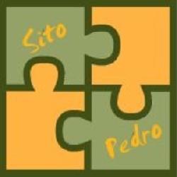 Afbeelding › Sito Pedro Webdesign