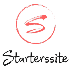 Afbeelding › Starterssite