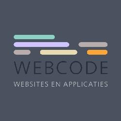 Afbeelding › Webcode