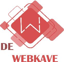 Afbeelding › Webkave