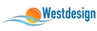 Afbeelding › Westdesign (Ver-Ni Bvba)