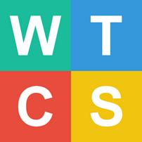 Afbeelding › WTCS